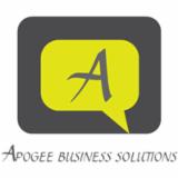 Apogée Business Solutions