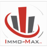 IMMO-MAX.fr