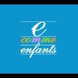 E COMME ENFANTS Paris 11