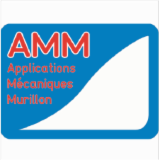 AMM - APPLICATIONS MECANIQUES MURILLON