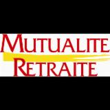MUTUALITE RETRAITE LOIRE ATLANTIQUE