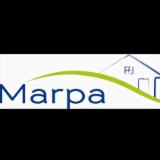 MARPA Résidence Les Coteaux du Lac