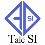 TALC SI