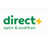 DIRECT OPTIC ET AUDITION