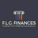 F L G FINANCES