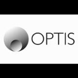 OPTIS