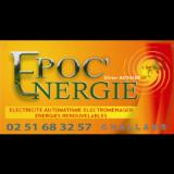 EPOC' ENERGIE