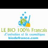 BIO DE FRANCE