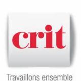 CRIT CADRES TERTIAIRE