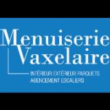 MENUISERIE VAXELAIRE SAS