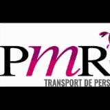 PMR TRANSPORT DU RHONE