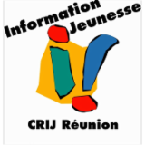 CENTRE REGIONAL INFORMATION JEUNESSE REUNION