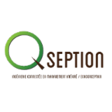 QSEPTION