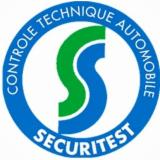 SECURITEST ACG GONESSE