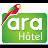ARA HOTEL - ESSCOAT