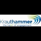 KRAUTHAMMER INTERNATIONAL SA