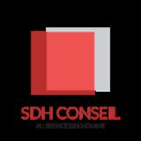 SDH CONSEIL