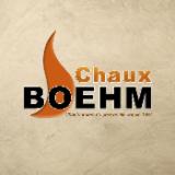 CHAUX BOEHM & CIE