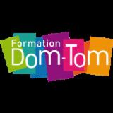 FORMATION DOM TOM