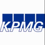 KPMG SA