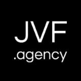 JVF AGENCY