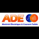 ADE - agence diffusion electronique