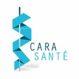 CARA SANTE