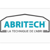 ABRI TECHNIQUE