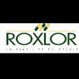 ROXLOR USINE