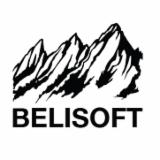BELISOFT