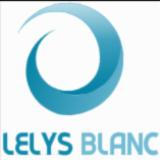 LELYS BLANC