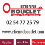 ETIENNE BOUCLET SARL