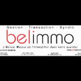 Belimmo