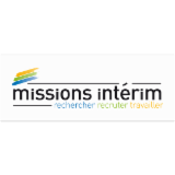MISSIONS INTERIM BEZIERS
