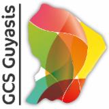 GCS GUYASIS