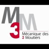 MECANIQUE DES 3 MOUTIERS