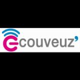 E-couveuz'/PCE