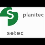PLANITEC - Expertise Gestion de Projet Industriel
