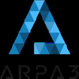 ARPA3