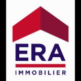 A.I.R. AGENCE IMMOBILIERE ROANNAISE SARL