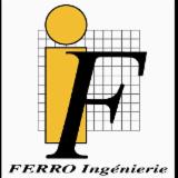 FERRO INGENIERIE