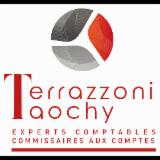 SOCIETE CIVILE TERRAZZONI TAOCHY - CAC REUNION