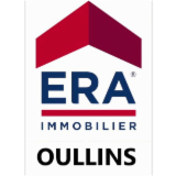 ERA IMMOBILIER OULLINS