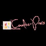 Coudre Paris - Lyon