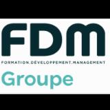 FDM Groupe