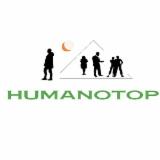 HUMANOTOP