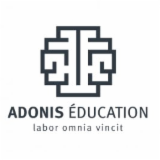 ADONIS EDUCATION