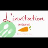 SARL L INVITATION