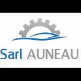 SARL AUNEAU