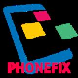 PHONEFIX